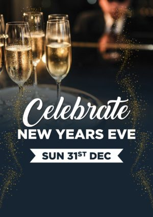 New Years Eve Dining Restaurant Sydney Paddington Woollahra 2017 nye