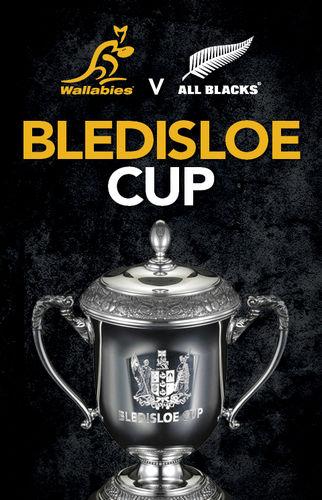 Bledisloe Cup Pub Sydney Paddington Live