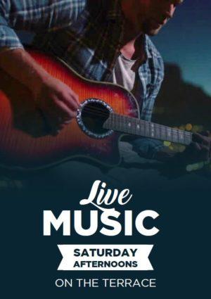 Live Music Acoustic Paddington Pub Sydney